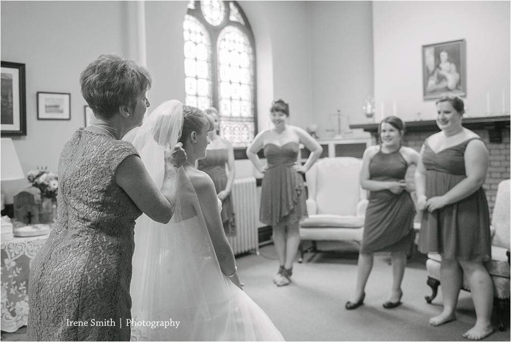 Franklin-Oil-City-Pennsylvania-Wedding-Photographer_0043.jpg
