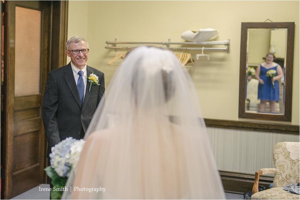 Franklin-Oil-City-Pennsylvania-Wedding-Photographer_0044.jpg