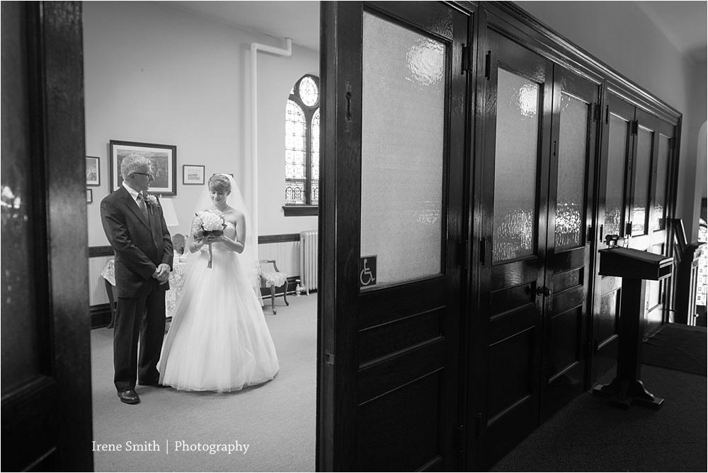 Franklin-Oil-City-Pennsylvania-Wedding-Photographer_0045.jpg