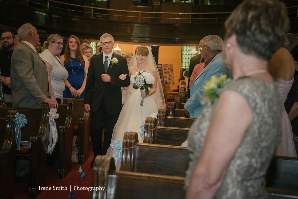 Franklin-Oil-City-Pennsylvania-Wedding-Photographer_0046.jpg