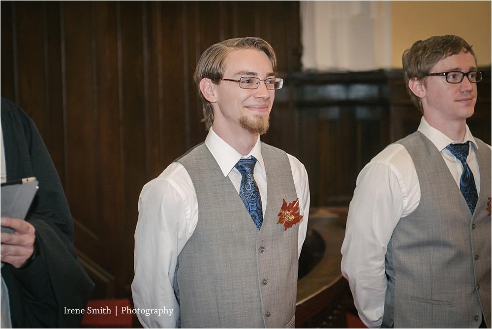 Franklin-Oil-City-Pennsylvania-Wedding-Photographer_0047.jpg