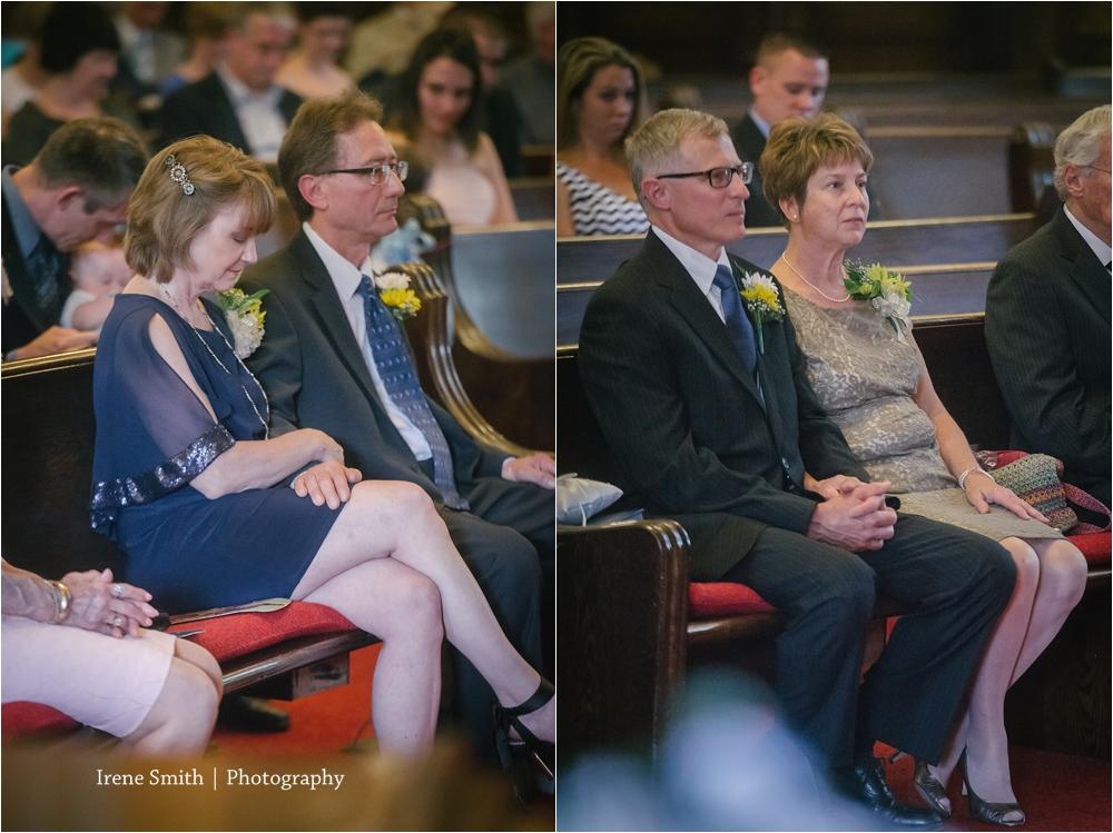 Franklin-Oil-City-Pennsylvania-Wedding-Photographer_0048.jpg