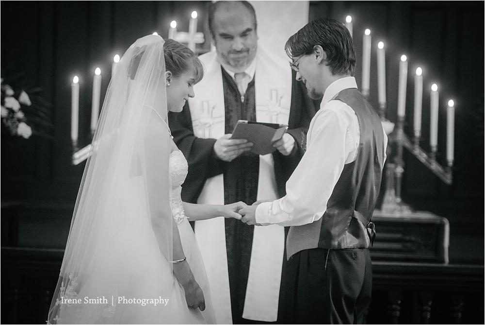 Franklin-Oil-City-Pennsylvania-Wedding-Photographer_0050.jpg