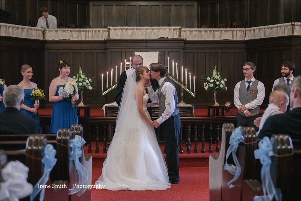 Franklin-Oil-City-Pennsylvania-Wedding-Photographer_0052.jpg