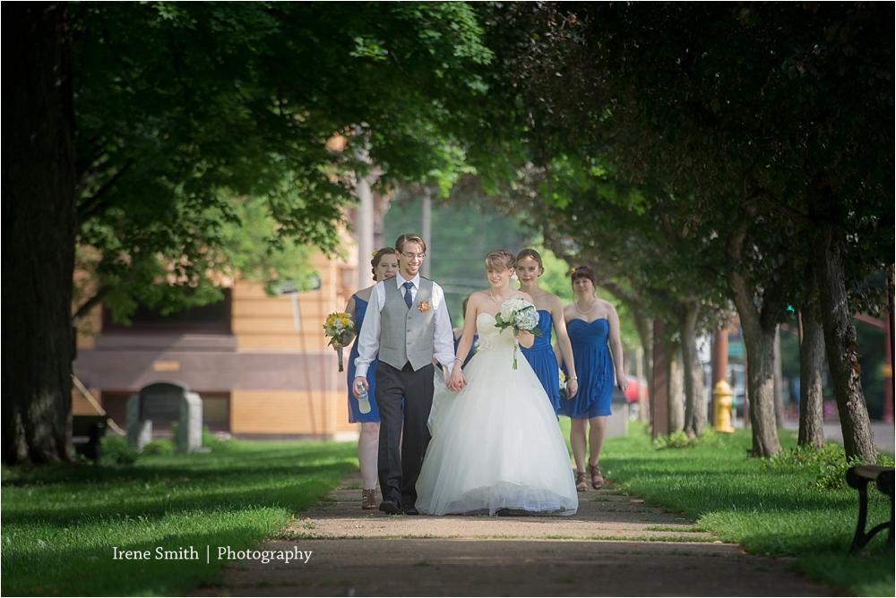 Franklin-Oil-City-Pennsylvania-Wedding-Photographer_0054.jpg