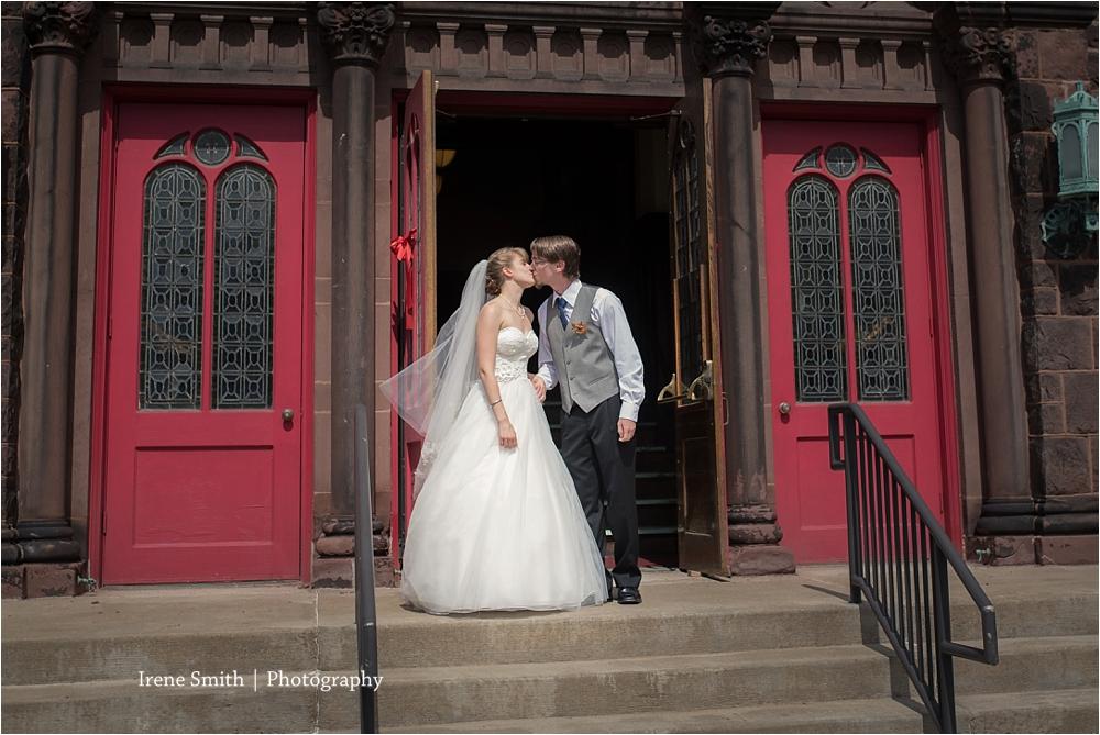 Franklin-Oil-City-Pennsylvania-Wedding-Photographer_0053.jpg
