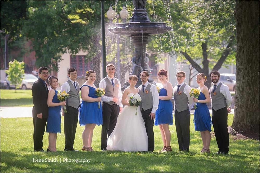 Franklin-Oil-City-Pennsylvania-Wedding-Photographer_0055.jpg