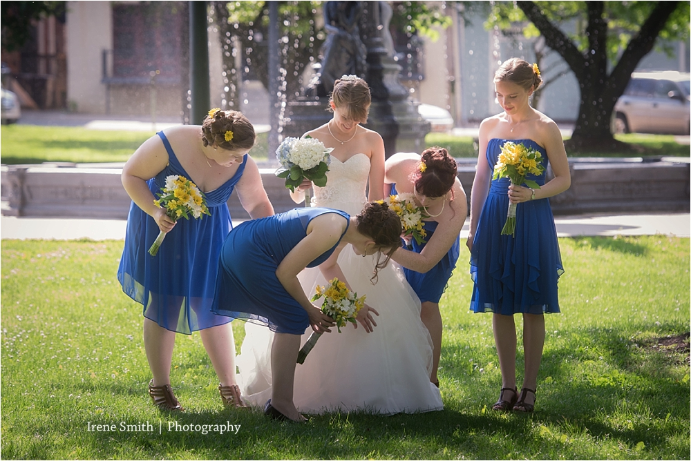 Franklin-Oil-City-Pennsylvania-Wedding-Photographer_0056.jpg