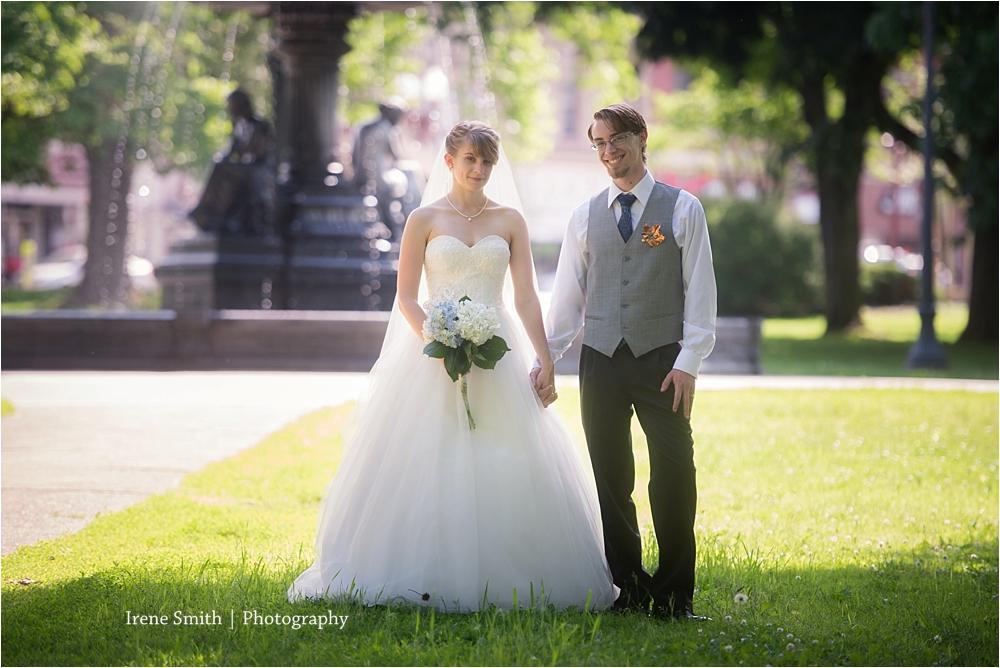 Franklin-Oil-City-Pennsylvania-Wedding-Photographer_0059.jpg