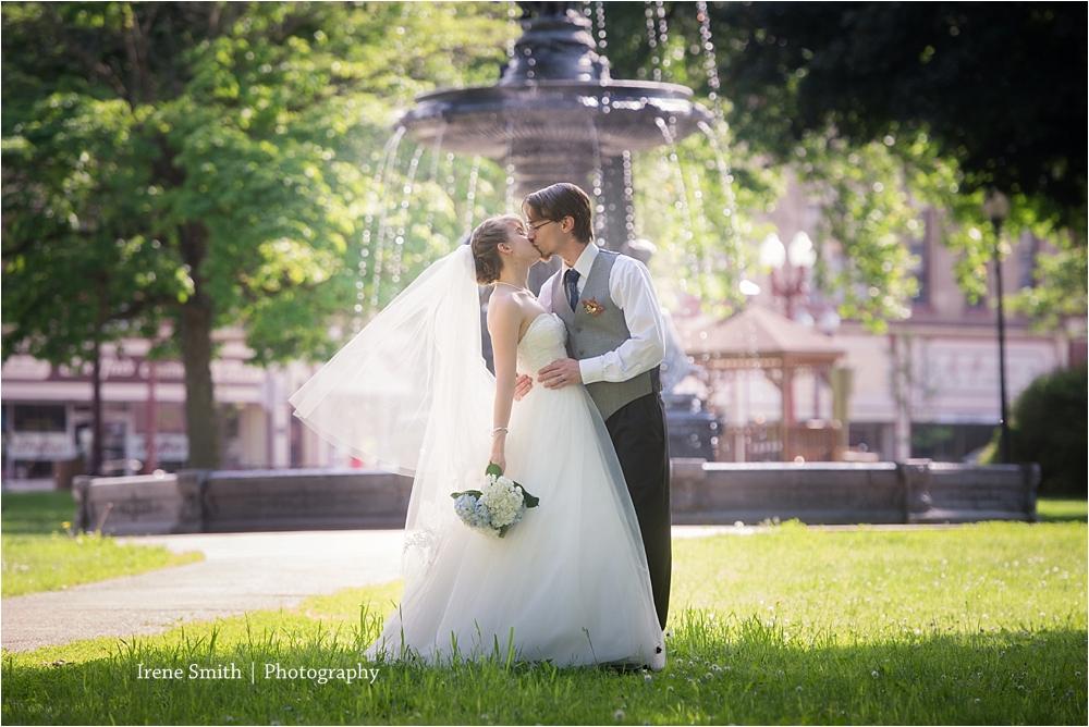 Franklin-Oil-City-Pennsylvania-Wedding-Photographer_0060.jpg