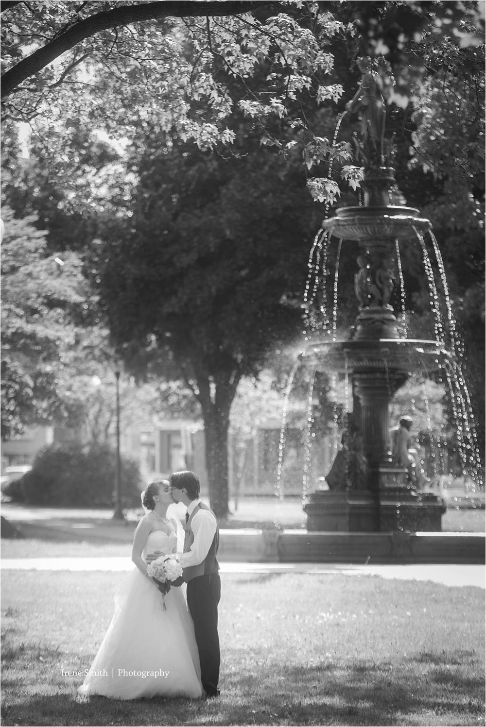 Franklin-Oil-City-Pennsylvania-Wedding-Photographer_0058.jpg