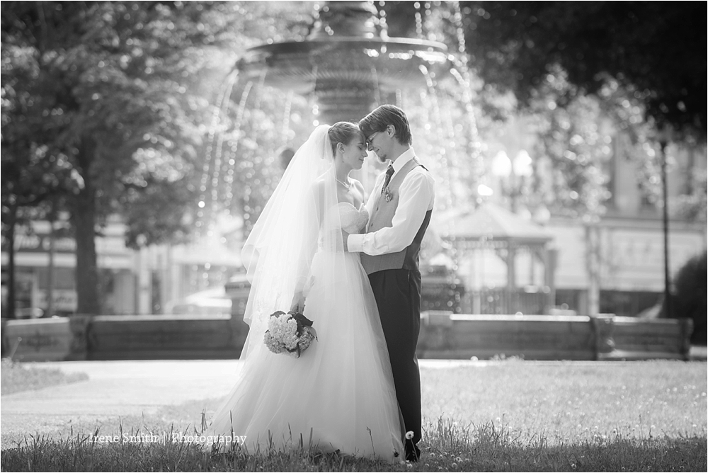 Franklin-Oil-City-Pennsylvania-Wedding-Photographer_0061.jpg