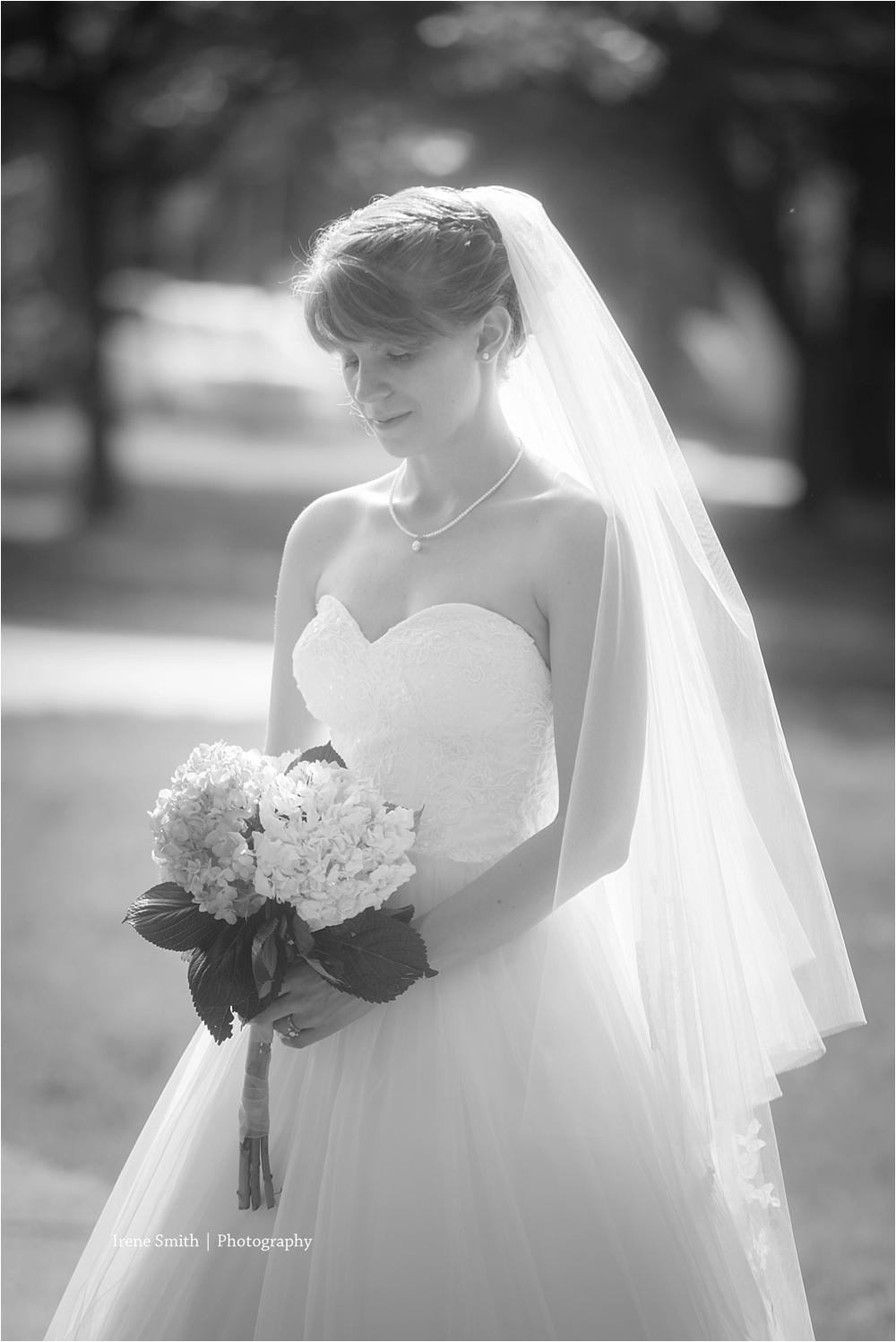 Franklin-Oil-City-Pennsylvania-Wedding-Photographer_0062.jpg
