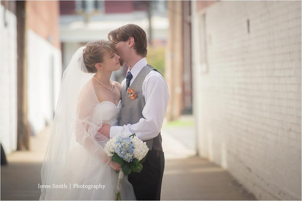 Franklin-Oil-City-Pennsylvania-Wedding-Photographer_0064.jpg