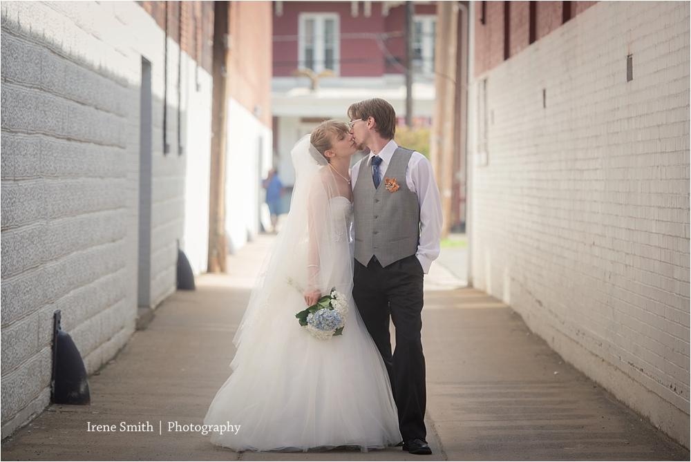 Franklin-Oil-City-Pennsylvania-Wedding-Photographer_0063.jpg
