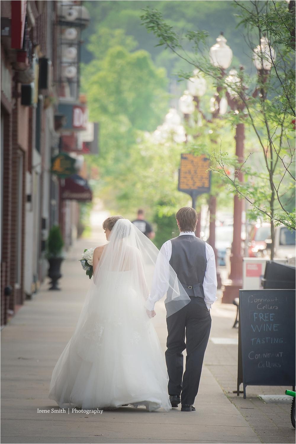 Franklin-Oil-City-Pennsylvania-Wedding-Photographer_0066.jpg