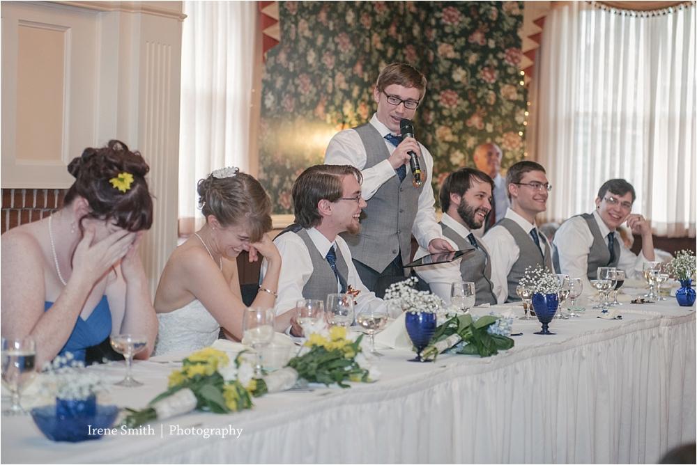 Franklin-Oil-City-Pennsylvania-Wedding-Photographer_0067.jpg