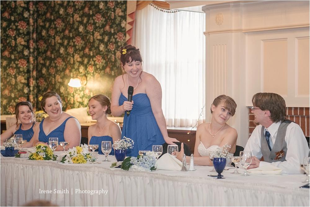 Franklin-Oil-City-Pennsylvania-Wedding-Photographer_0068.jpg