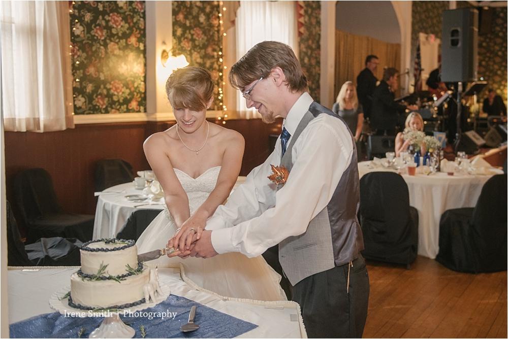 Franklin-Oil-City-Pennsylvania-Wedding-Photographer_0069.jpg