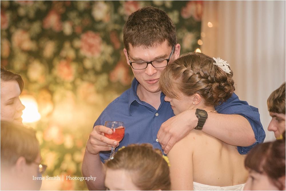 Franklin-Oil-City-Pennsylvania-Wedding-Photographer_0073.jpg