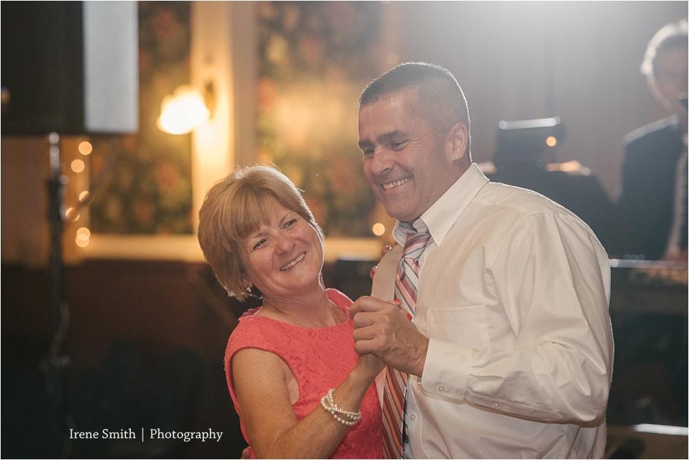 Franklin-Oil-City-Pennsylvania-Wedding-Photographer_0077.jpg
