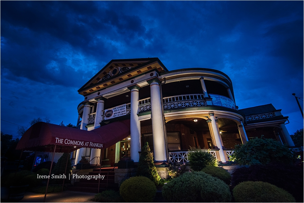 Franklin-Oil-City-Pennsylvania-Wedding-Photographer_0079.jpg