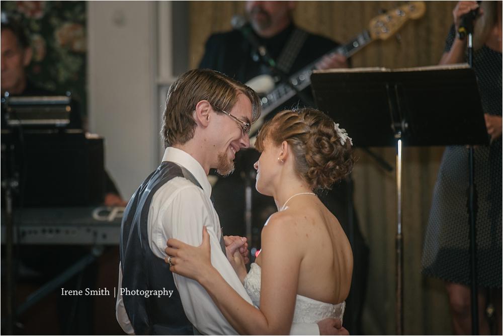 Franklin-Oil-City-Pennsylvania-Wedding-Photographer_0080.jpg