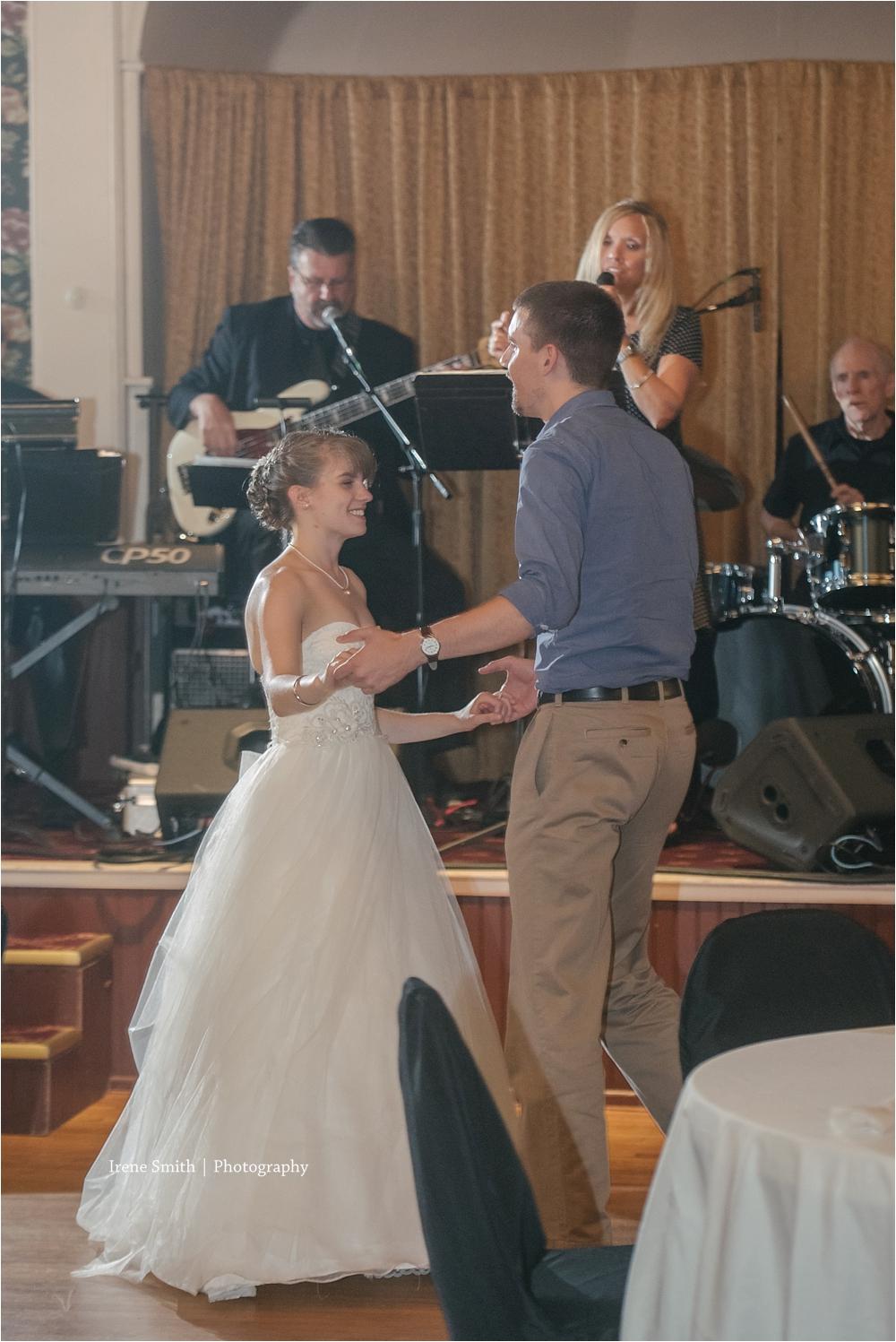 Franklin-Oil-City-Pennsylvania-Wedding-Photographer_0081.jpg