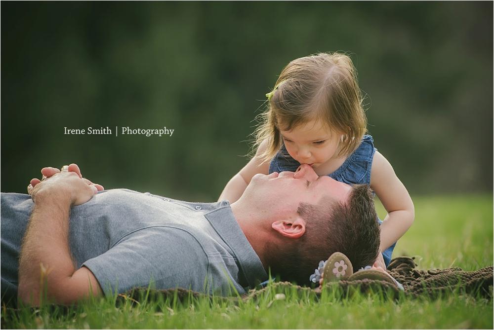 Franklin-Oil-City-Mars-Pennsylvania-Family-Photographer_0085.jpg