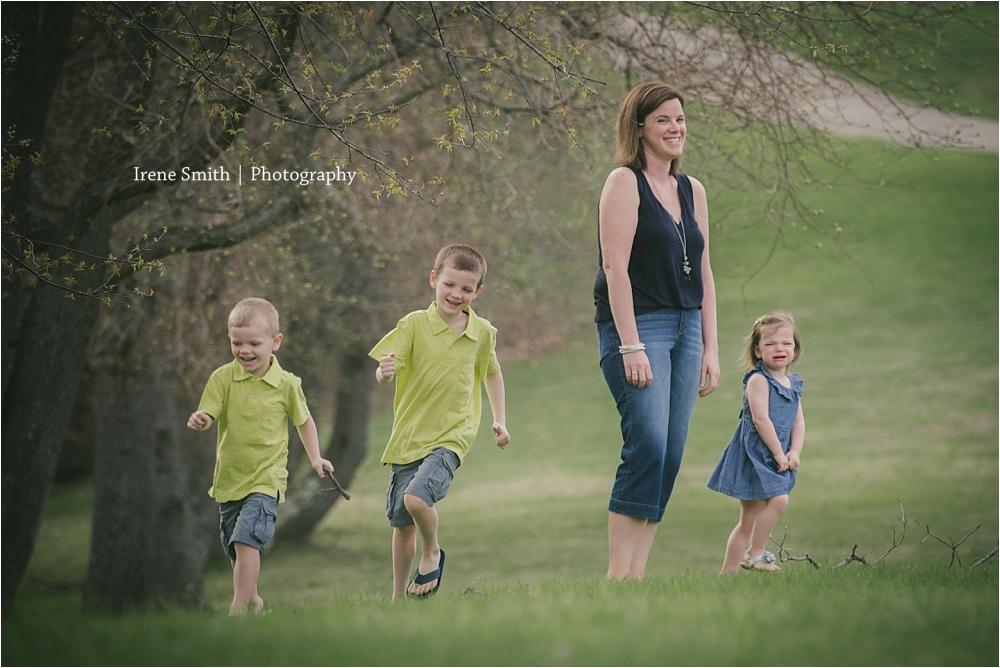 Franklin-Oil-City-Mars-Pennsylvania-Family-Photographer_0094.jpg