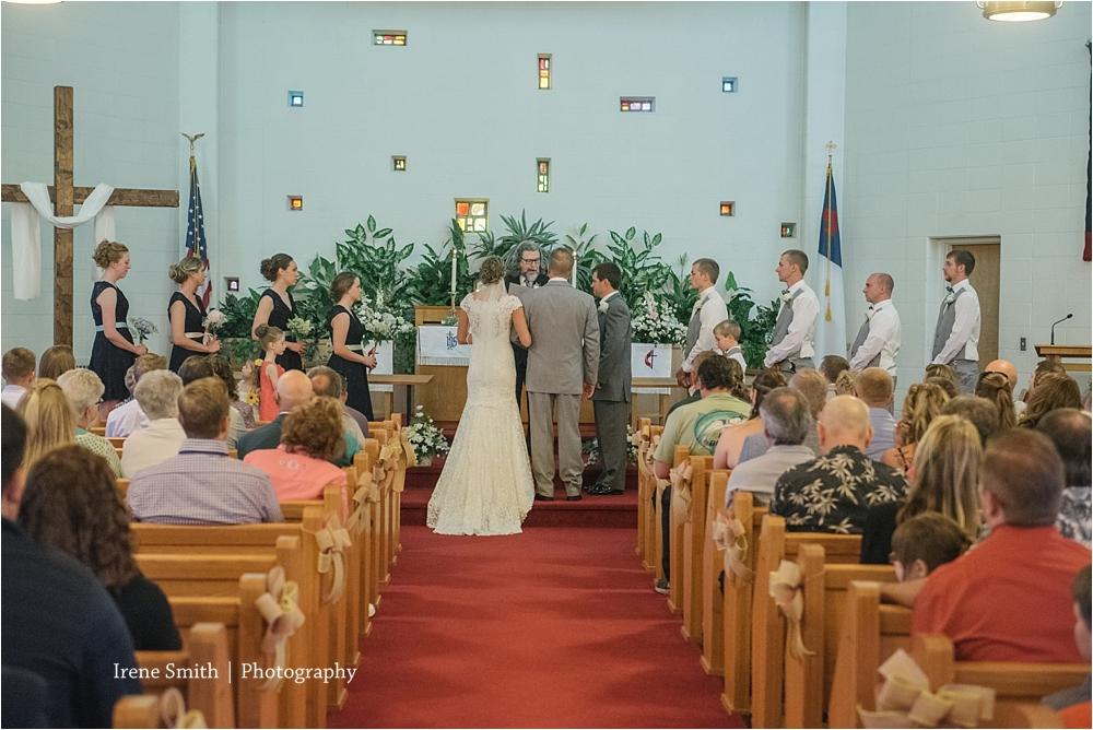 Franklin-Oil-City-Pennsylvania-Wedding-Photographer_0104.jpg