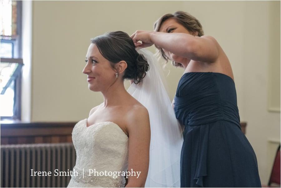 Clarion-Pennsylvania-Wedding-Photographer-Irene-Smith_0003.jpg