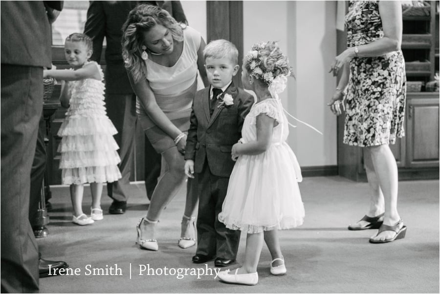 Clarion-Pennsylvania-Wedding-Photographer-Irene-Smith_0007.jpg