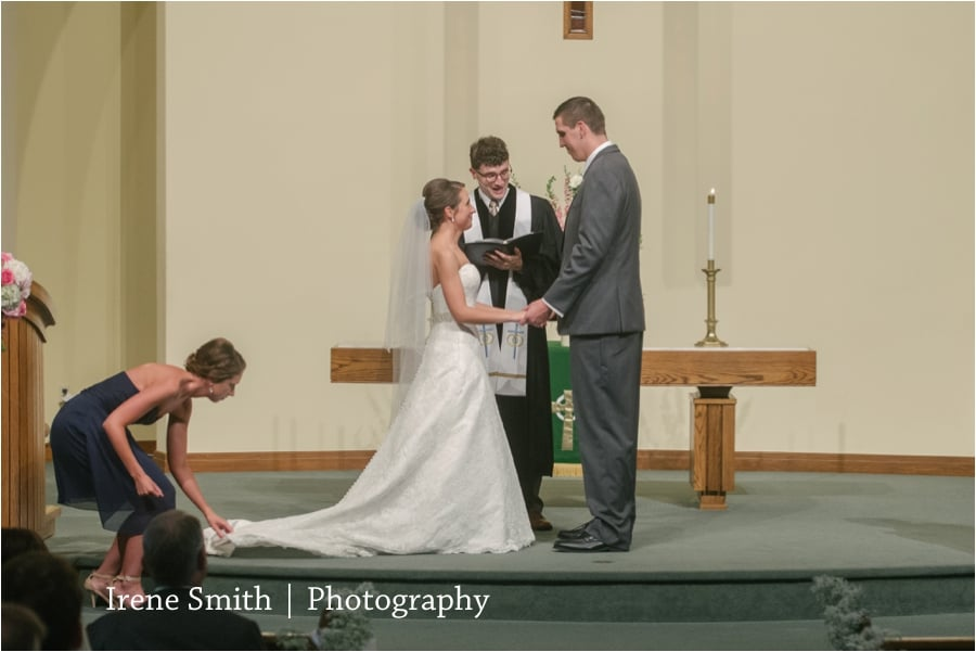 Clarion-Pennsylvania-Wedding-Photographer-Irene-Smith_0011.jpg