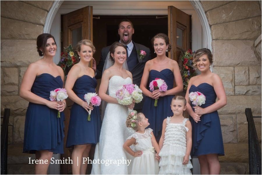 Clarion-Pennsylvania-Wedding-Photographer-Irene-Smith_0014.jpg