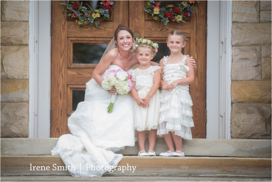 Clarion-Pennsylvania-Wedding-Photographer-Irene-Smith_0016.jpg