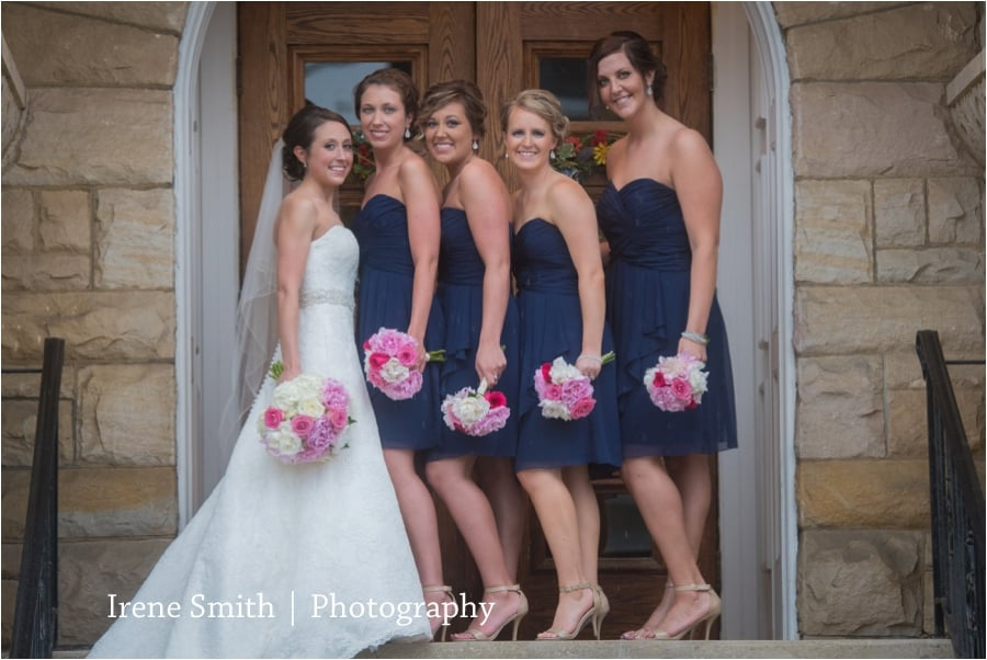 Clarion-Pennsylvania-Wedding-Photographer-Irene-Smith_0018.jpg