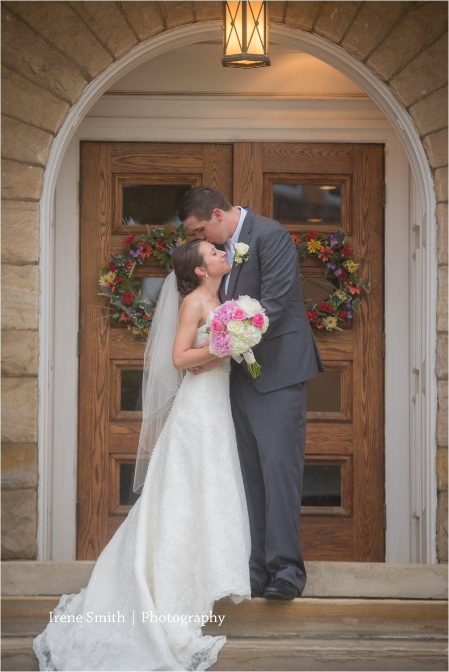 Clarion-Pennsylvania-Wedding-Photographer-Irene-Smith_0020.jpg