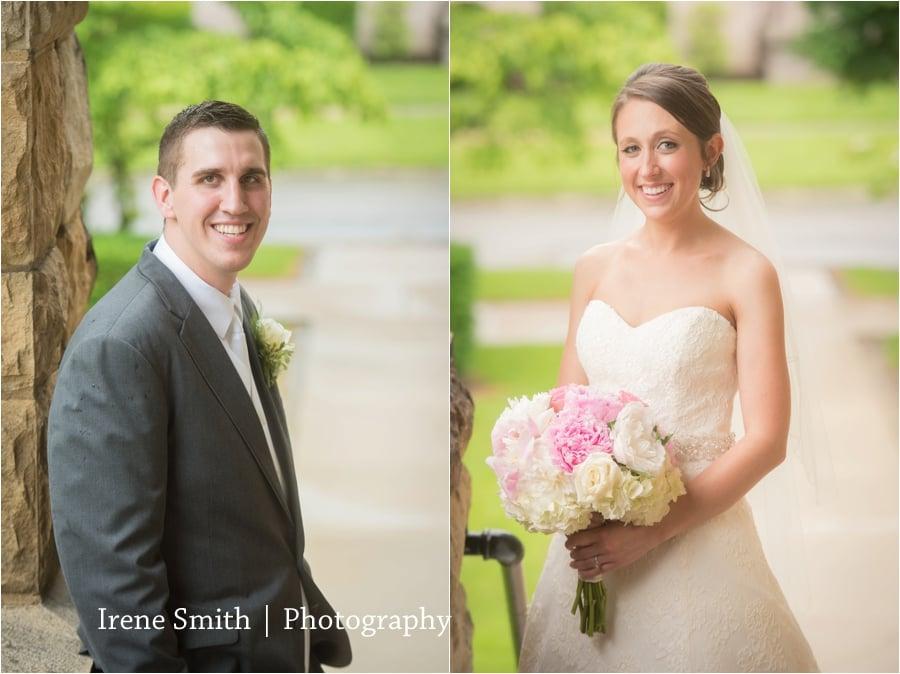 Clarion-Pennsylvania-Wedding-Photographer-Irene-Smith_0022.jpg