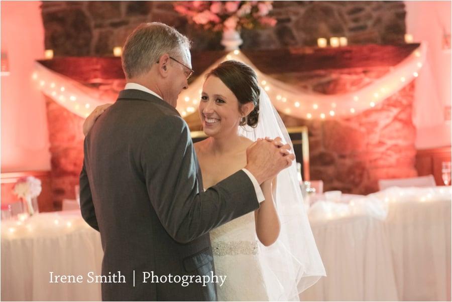 Clarion-Pennsylvania-Wedding-Photographer-Irene-Smith_0027.jpg