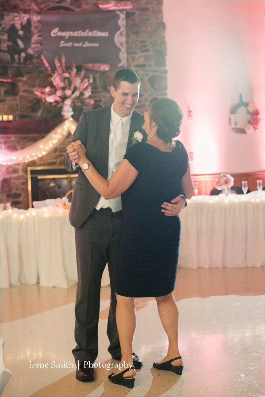 Clarion-Pennsylvania-Wedding-Photographer-Irene-Smith_0028.jpg