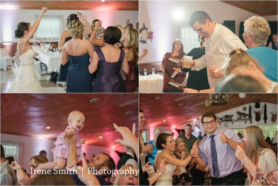 Clarion-Pennsylvania-Wedding-Photographer-Irene-Smith_0029.jpg