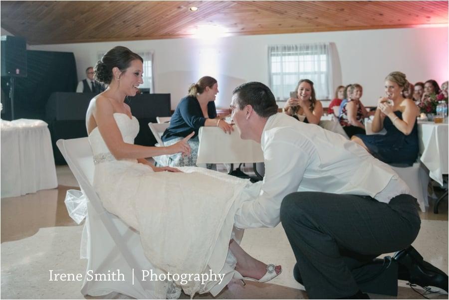 Clarion-Pennsylvania-Wedding-Photographer-Irene-Smith_0030.jpg
