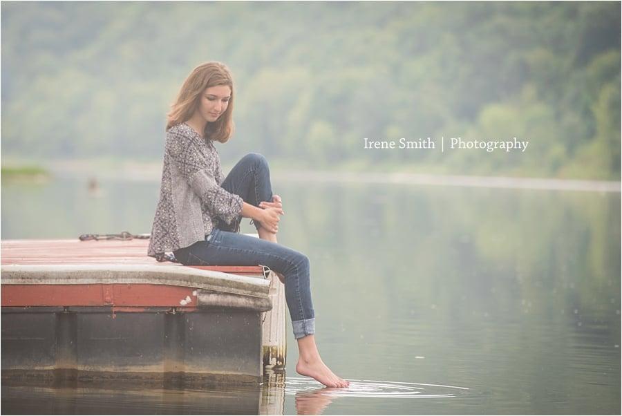Oil-City-Pennsylvania-Senior-Photographer-Irene-Smith_0001.jpg