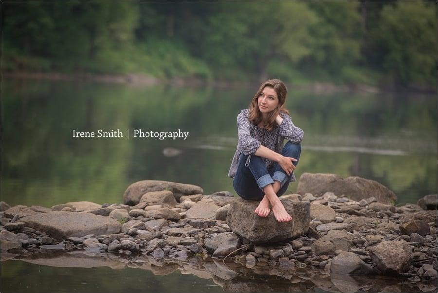Oil-City-Pennsylvania-Senior-Photographer-Irene-Smith_0002.jpg