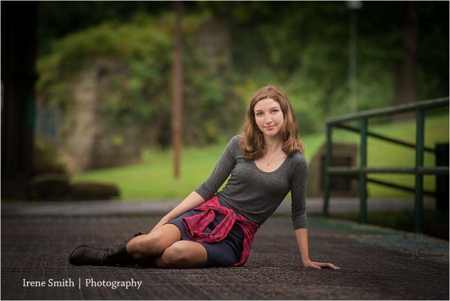 Oil-City-Pennsylvania-Senior-Photographer-Irene-Smith_0009.jpg