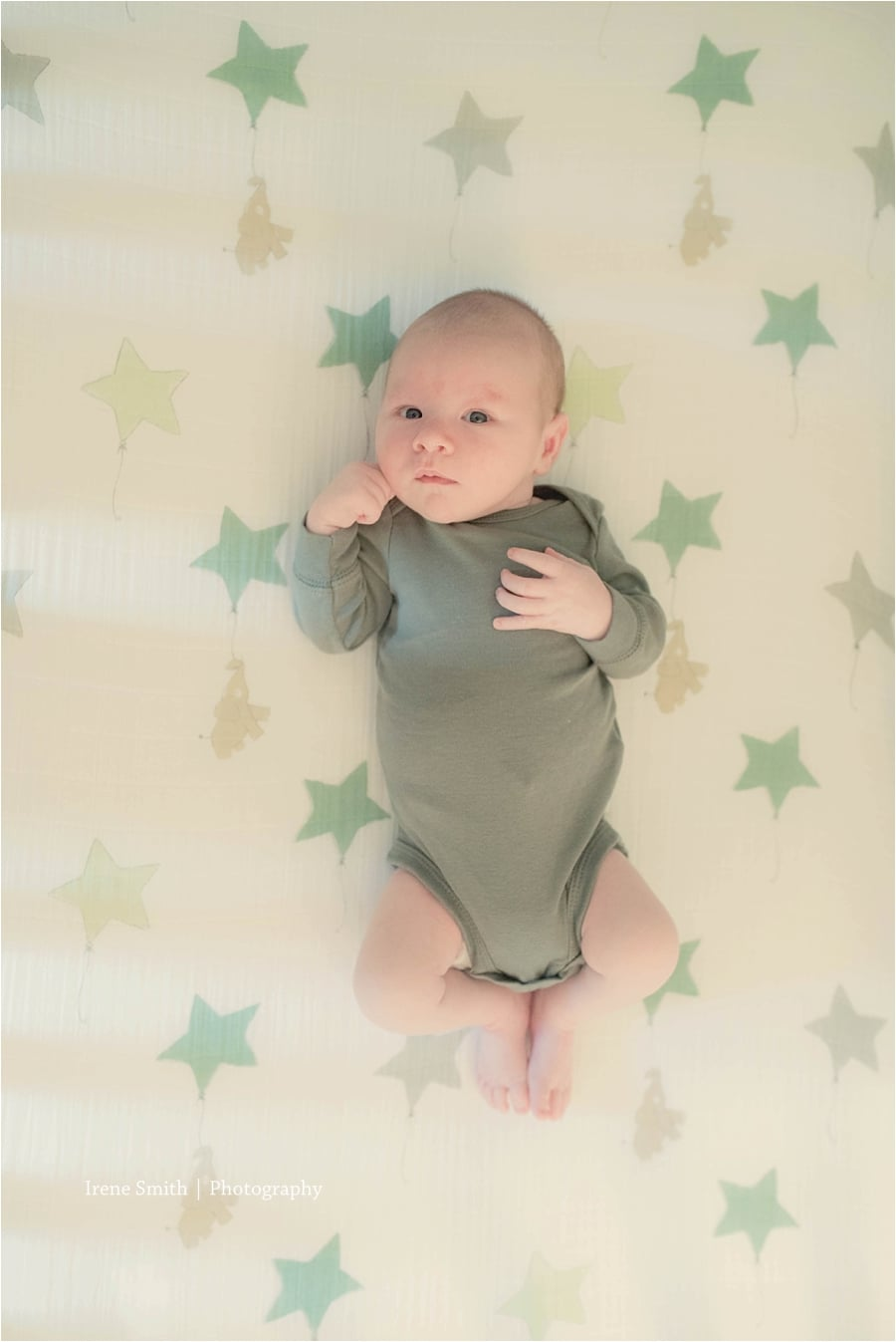 Beaver-Pennsylvania-Lifestyle-Newborn-Photographer-Irene-Smith_0013.jpg