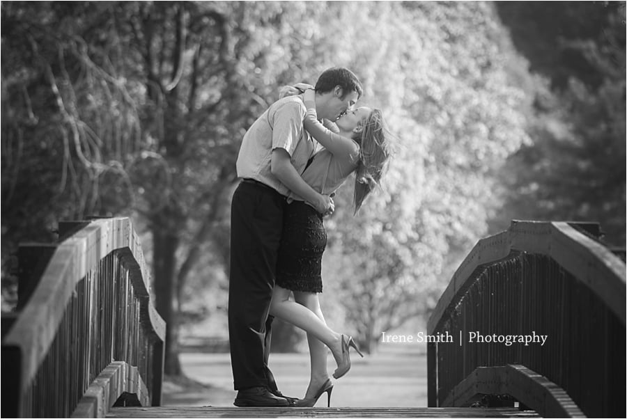 Irene-Smith-Photography-Meadville-Pennsylvania-Engagement-Woodcock-Dam_0008.jpg