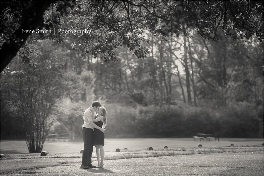 Irene-Smith-Photography-Meadville-Pennsylvania-Engagement-Woodcock-Dam_0011.jpg