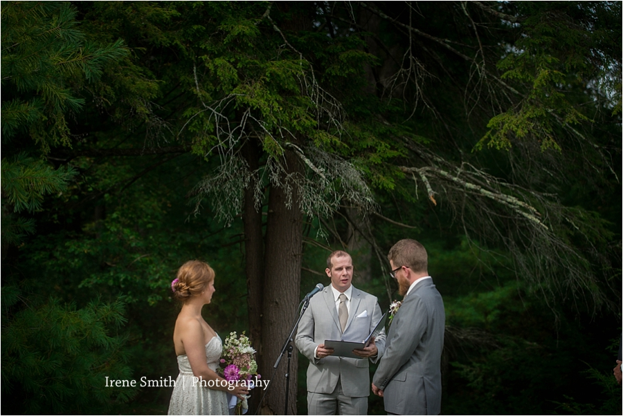 Cooks-Forest-Wedding-Photography-Irene-Smith_0012.jpg